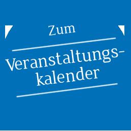 are not right. Singlebörse köln bonn risk seem